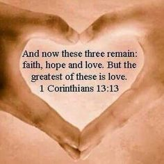 Romans 13:10 10 Love does not work evil to one's neighbor;+ therefore, love is the law's fulfillment.+