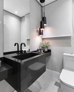 Dream home master bedroom vintage 43 ideas Vintage Bathrooms, Rustic Bathrooms, Bedroom Vintage, Modern Bathroom Light Fixtures, Bathroom Lighting, Custom Home Bars, Home Bar Rooms, Contemporary Bathroom Designs, Interior Minimalista