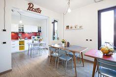 Ostello Bello Grande a Milano, Italia - commenti e camere economici a Hostelworld.com