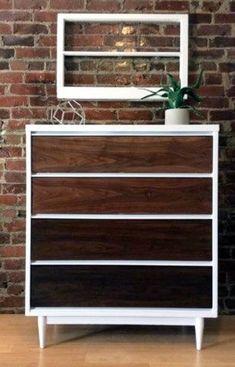 Ombre Gel Stained Dresser | General Finishes Design Center