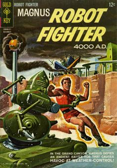 magnus-robot-fighter-8