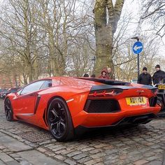 Thanks to the talents of @j.cantle_photography the images keep flowing from the last Queens Square meet.  #Lamborghini #aventador #lp700 #lambo #supercar #carsofinstagram #carswithoutlimits #ragingbull #rsdirect #rsdirectspecialistcars #uk #bristol #carsofinstagram #carsofinsta #queensquare #amazingcars247