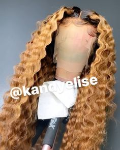 Lace Frontal Wigs Curly Hair Quick And Easy Hairstyles For Thick Curly Hair Best Women Curly Wigs Curly Afro Styles Baddie Hairstyles, Black Girls Hairstyles, Weave Hairstyles, Simple Hairstyles, Wedding Hairstyles, Fashion Hairstyles, Blonde Hairstyles, Hairstyle Men, Funky Hairstyles