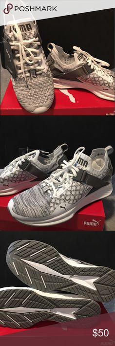 7 Best Puma running images | Sneakers, Shoes, Pumas shoes