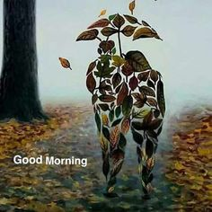 Good Morning Quotes, Wishes, Greetings, WhatsApp Messages, and Images Good Morning Beautiful Pictures, Good Morning Picture, Good Morning Flowers, Good Morning Good Night, Morning Pictures, Good Morning Images, Morning Greetings Quotes, Good Morning Messages, Good Morning Wishes