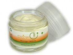 Moringa Gesichtscreme, die vitalstoffreiche Gesichtscreme mit Moringa-Oleifera-Blattextrakt  http://www.mein-moringa.com/silko-hegewald/produkte/gesichtscreme/