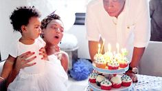 Happy birthday to Blue Ivy Carter Beyonce Gif, Beyonce Fans, Beyonce Style, Beyonce And Jay Z, Blue Ivy Carter, Solange Knowles, Beyonce Family, Beyonce Pictures, Carter Family