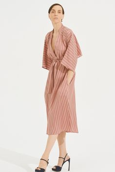 Tome Resort 2016 Collection Photos - Vogue