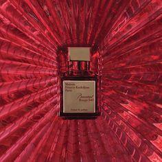 9cddb4f6dca Baccarat Rouge 540 Extrait de Parfum Maison Francis Kurkdjian perfume - a  new fragrance for women and men 2017