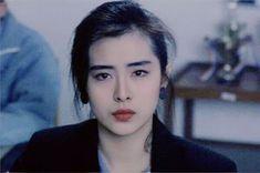 Pretty People, Beautiful People, Twin Peaks Girls, Hongkong, 90s Girl, Doja Cat, Japan Fashion, Actor Model, Old Hollywood