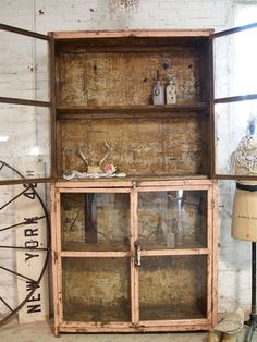 Painted Cottage Chic Shabby One of a Kind  by paintedcottages, $1495.00