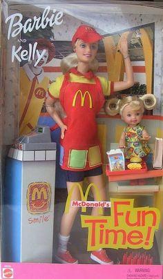Barbie 80s, Boy Barbie Dolls, Barbie Life, Vintage Barbie Dolls, Barbie World, Celebrity Barbie Dolls, Humor Barbie, Barbie Funny, Barbie Sisters