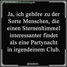 gurke #lol #lustig #laughing #claims #spaß #funnypicsdaily #ironie #werkennts #photooftheday