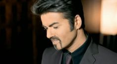 george michael - Google Search