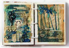 Journal Timboctou - artystka ze spalonego teatru | Flickr - Photo Sharing!