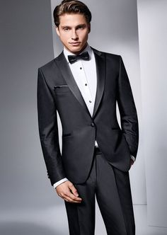 fe262ff29cda4 18 Best ~Wilvorst Suits~ images | Dressy outfits, Men formal, Blazer ...