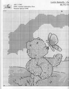 60391-95cdc-27554664-m750x740.jpg 569×740 pixels