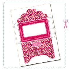 Jolie carte gratuite on pinterest gites ruraux gite - Jolie carte st valentin gratuite ...