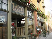 Grand Rapids, Ohio - Wikipedia, the free encyclopedia