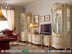 Luxury Furniture, Bedroom Furniture, Tv Showcase, Entertaining, Model, Decorations, Home Decor, Bed Furniture, Decoration Home