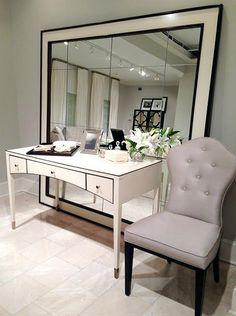 Lieblich IKEA Schminktisch Mit Spiegel Und Bank   IKEA Schminktisch Mit Spiegel Und  Sitzbank U2013 Hier Einige