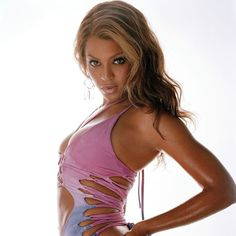 Top 100 beyonce hairstyles photos Throwback #bey#yonce#knowles#carter#Beyonce#throwback#beyhive#beyoncehairstyles#yonce#yonceonika See more http://wumann.com/top-100-beyonce-hairstyles-photos/