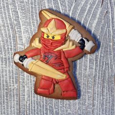 Улучшенные пряники Лего ниндзяго. Lego ninjago cookie#cookies #royalicing#пряникивмоскве #handmade#cookiedecorating #cookieart#пряникиназаказ #королевскаяглазурь#ручнаяработа #имбирноепеченье#customcookies#имбирноепеченьеназаказ#имбирноепеченье#имбирныепряникиназаказ#пряникиручнойработы #пряникимосква  #galletasdecoradas #galletas #bolachas #пряникилего #пряникивподарок #пряникиназаказмосква  #lego #legoninjago #legocookies #ninjagocookies #legoninjagocookies#lego #ninjago  #лего…