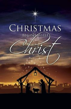 """Yes & """"Xmas"""" is not blasphemy against that. The first letters of Christ in Greek are """"chi."""" The letter X closely resembles those letters in the modern Roman alphabet. So """"X"""" replaces """"chi"""" which is the Greek abbreviation for Christ. It's part of Christian symbolism that goes way back."""