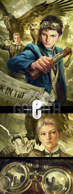 Goliath_034fix_blog.jpg (380×1006)