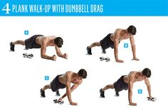 Your best body ever workout
