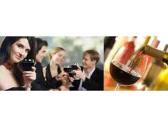 This item is a private wine tasting in your home for 10 people. The wine tasting can be tailored to the host's choice of region/country.Pinot Noir: An Exploration of the Grape At Your Home  Take a guided tour of Pinot Noirs with Manjula deSilva of...