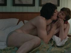 domhnall gleeson shirtless - Yahoo Image Search Results