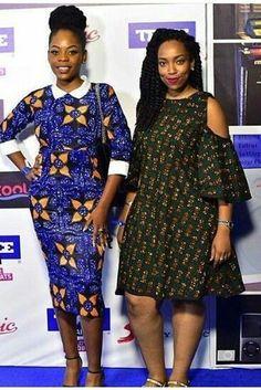 Exotic Ankara Blends for Pretty Ladies Ankara Short Gown Styles, Short African Dresses, Trendy Ankara Styles, Short Gowns, African Print Dresses, African Fashion Ankara, Latest African Fashion Dresses, African Print Fashion, Africa Fashion