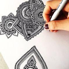 Dani Hoyos Art (@DanielaHoyosF) | Twitter                                                                                                                                                                                 Más