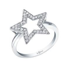 Shining Star | Red C Jewels