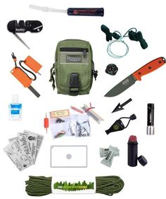 the-survival-store-s-large-ultimate-survival-kit-[2]-9448-p.jpg (783×944)