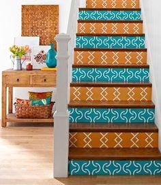 DIY Home Decor Projects - Cheap Home Decor Ideas - Redbook