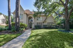 Houston for Sale @ 1918 Windy Green Dr TX: 5 bed, 3.5 bath Kings Point
