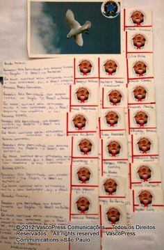 Alunos da EMEB. Dr. Vicente Zammite Mammana (Grupo Escolar de Vila Planalto) recebem Mensagem de Louvor pelo aproveitamento exemplar -   IMG_9711