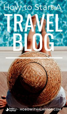 Want the facts on} adventure travel? Read on and enjoy! Make Money Blogging, Make Money Online, How To Make Money, Blogging Ideas, Wordpress Guide, Work Travel, Asia Travel, Group Boards, Travel Advice