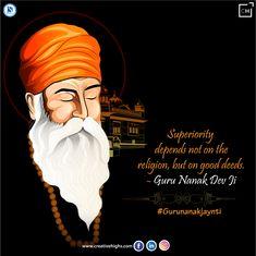 Best Advertising Agency in Gurgaon Sikh Quotes, Gurbani Quotes, Punjabi Quotes, Guru Nanak Ji, Nanak Dev Ji, Guru Nanak Teachings, Guru Nanak Wallpaper, Guru Gobind Singh, Positive Vibes Quotes