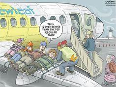 Airline Reservation Online Money Saving Tips Aviation Quotes, Aviation Humor, Aviation Art, Airline Humor, Flight Attendant Humor, Pilot Humor, Fly Quotes, Airline Reservations, Cabin Crew