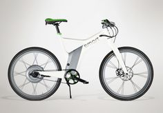 http://www.digitaltrends.com/wp-content/uploads/2011/11/smart-electric-bike-625x436.png