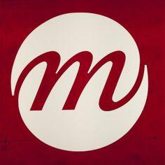 Adrian Frutiger   |  m-Schrift/Typografie