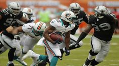 e391fb97d 20 Best Miami Dolphins images