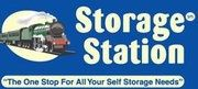 Self Storage Provider in Wayne NJ, West Milford NJ, South Toms River NJ, Toms River NJ and Middletown NY.