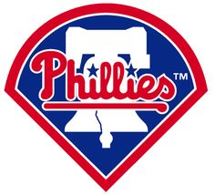 Following the Phillies is a family tradition that most of the time leaves us heartbroken.