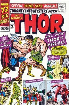 marvel hercules | Buste] Hercules variant / Hercules - Marvel Comics (Bowen Designs)