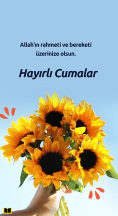 Allah Islam, Islam Quran, Friday Messages, Jumma Mubarak Quotes, Learn Turkish Language, Eid Greetings, Christmas Wallpaper, Galaxy Wallpaper, Religion
