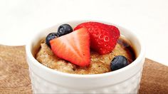 These staples and mix-ins will give you all the energy and nutrients you need in the morning.
